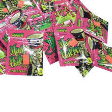 Buy herbal incense in Bulk from China Suppliers