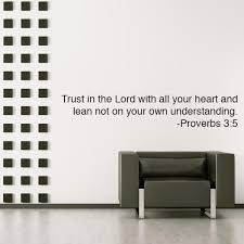 1 Samuel 1 27 Child Quote Wall Decal Wall Decal World