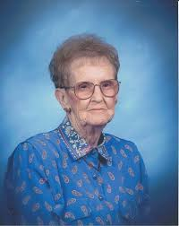 Avis Johnston - Historical records and family trees - MyHeritage