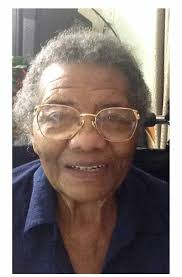 Remembering Mildred Alexander Smith | Service Announcements – Long ...