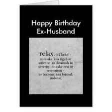 quotes for ex happy birthday quotes for ex husband quotes