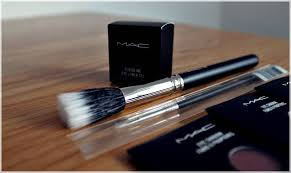 nyx makeup artist kit palette 9313