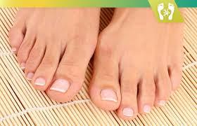 best toenail fungus treatments of 2020