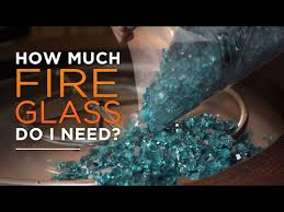 fire glass calculator tutorial by