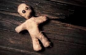 Understanding Voodoo Possession | LoveToKnow