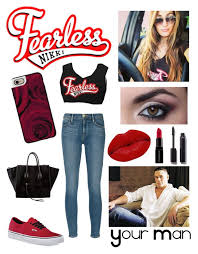 nikki bella outfit wwe by