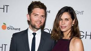 Naomi, Adam Scott Set Up Comedies at HBO, NBC   Hollywood Reporter