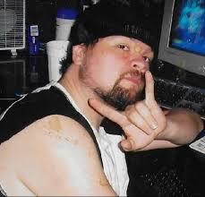 Aaron Platt Obituary - Moss Point, Mississippi | Legacy.com
