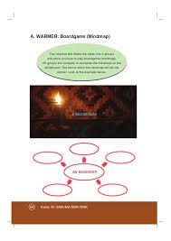 buku pegangan siswa bahasa inggris sma kelas kurikulum