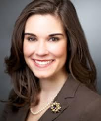 Elizabeth Smith | Columbia Law School