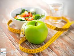 culinary nutrition degree