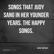 judy garland quotes quotehd