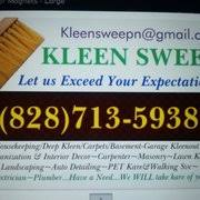 best carpet cleaning asheville nc