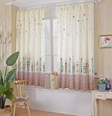 Top 10 Largest Kids Window Curtains For Boy List And Get Free Shipping A665