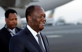 Costa d'Avorio, il governo stila un elenco di lavori vietati alle ...