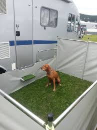 Pet Enclosures Page Dog Enclosures Rv Dog Fence Dog Camping