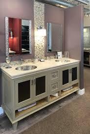 kitchen bath showroom ri rhode