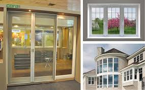 india upvc windows and doors market