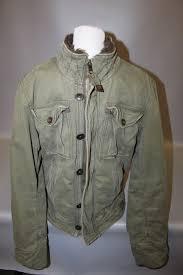 men s ruehl no 925 jacket