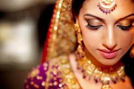 best wedding bridal makeup tips 2019