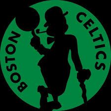 Other Nba Boston Celtics Custom Vinyl Decal Poshmark