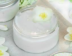 13 homemade foot cream recipes for soft