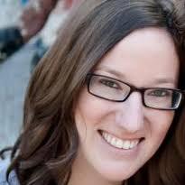 Abby Brown, PhD   Mind Body Health LLC   Arlington VA, Washington DC