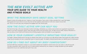 evolt launches new mobile app for easy