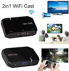 wireless wifi usb data 2in1 screen