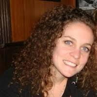 Abigail Olson - ESL teacher - Bloomington Public Schools | LinkedIn