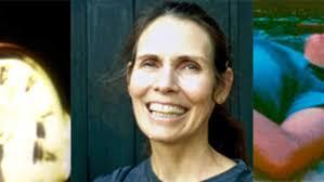 Coleen Fitzgibbon - Alchetron, The Free Social Encyclopedia