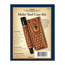 multi tool case kit realeather