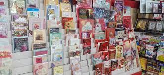 gandhinagar sector 22 gift s