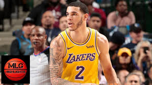 LA Lakers vs Dallas Mavericks Full Game ...