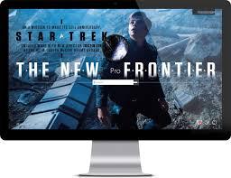 Star Trek Beyond Theme For Windows 7 ...