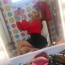 Stefania Orlando on Twitter: