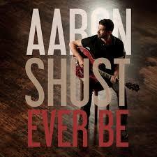 Aaron Shust – Ever Be   365 Days Of Inspiring Media