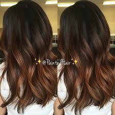 best fall hair color ideas 2020