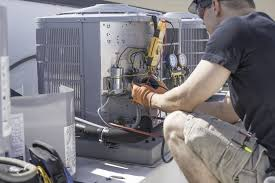 Air Conditioning Repair Sarasota, FL | AC Repair Services