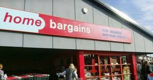 the best home bargains s you will