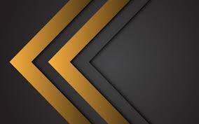 تحميل خلفيات الذهب الأسود الخلفية الذهبي الخطوط الخلفية أسود