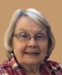 Maureen C. Johnson, 82 | Obituaries | ifallsjournal.com