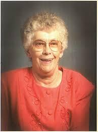 A. Lorraine Wallace | Obituaries | postregister.com