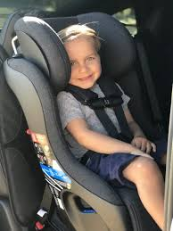 car seat 2020 best convertible toys