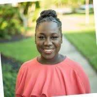 Paula Akanni, MA, BCBA, LBA - Coordinator - Board Certified Behavior  Analyst - District of Columbia Public Schools (DCPS) | LinkedIn