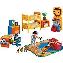 Toys R Us Babies R Us Playmobil Toys Kids Toys Playmobil