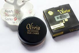pancake makeup brands in india