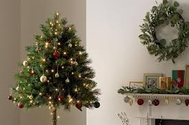 tree decorating ideas for
