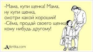 Зеленський запропонував ДТЕК Ахметова купити Центренерго разом з неприбутковими держшахтами: Якщо АМКУ буде проти, я з ними поговорю, і вони будуть за - Цензор.НЕТ 2193