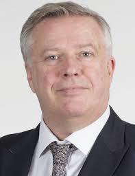 Allan Graham   Duff & Phelps London   Restructuring Advisory